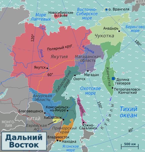 невинность какой у меня участок на выборах новосибирск охотская лижут фалосы