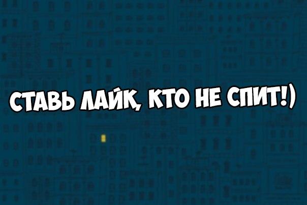 u_08c33c687d09ef28e7ed71403d6ff845_800.j