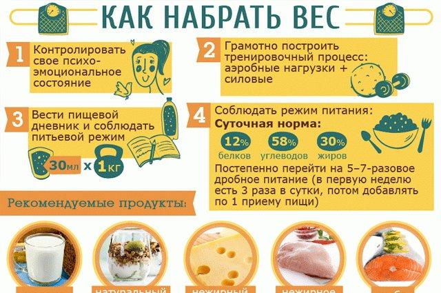 https://otvet.imgsmail.ru/download/u_094679bdcf52262572b2586653f43be2_800.jpg