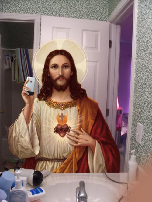 Что бы сделал иисус 3 на русском языке