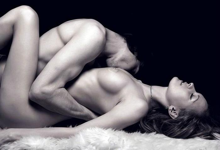 я хочу тебя ласкать эротические картинки