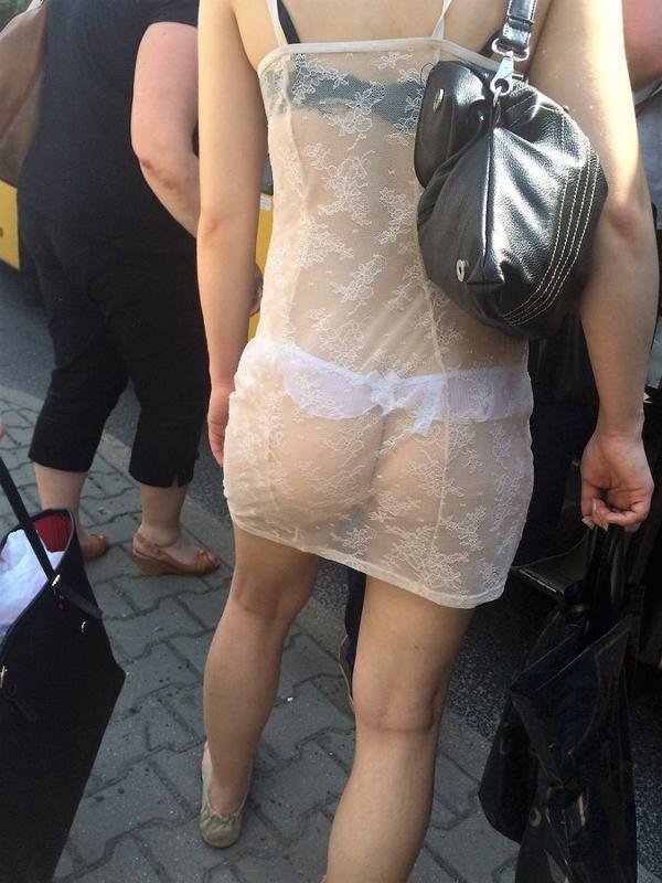 Прозрачные штаны у мамки секс знакомств
