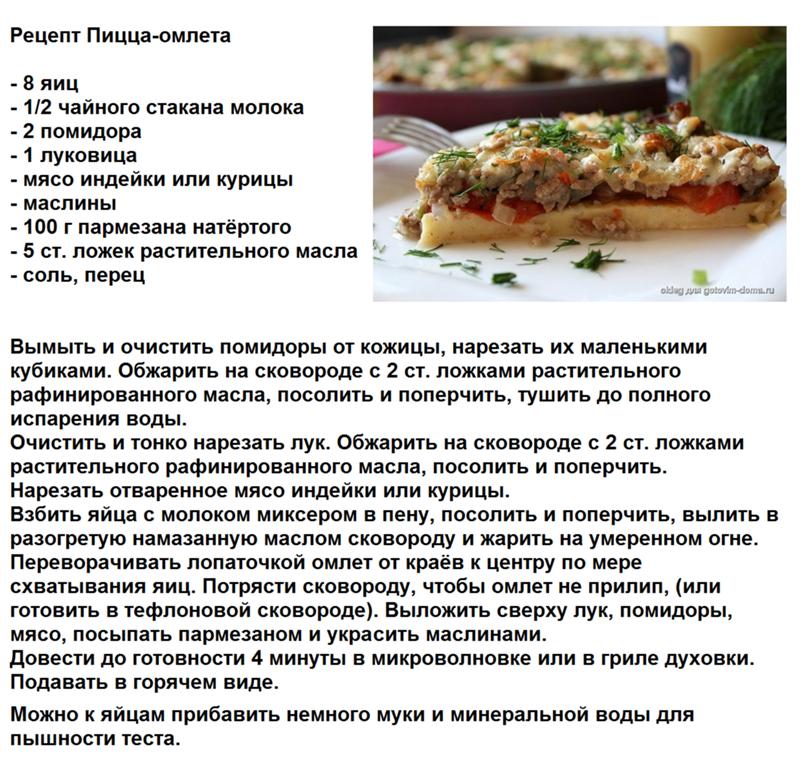 Тесто для пиццы рецепт приготовления с фото того, пернатый