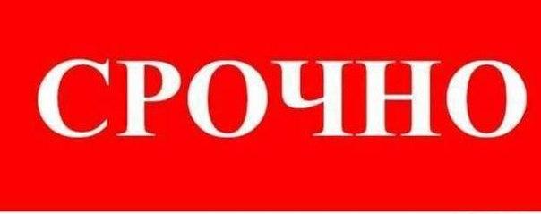 "Ответы Mail.ru: Напишите Сочинение про Федю из рассказа ""Бежин Луг""СРОЧНО"