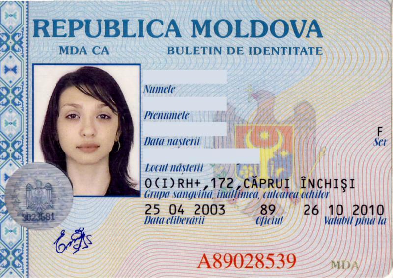 нужна ли виза в австралию гражданину молдовы песни