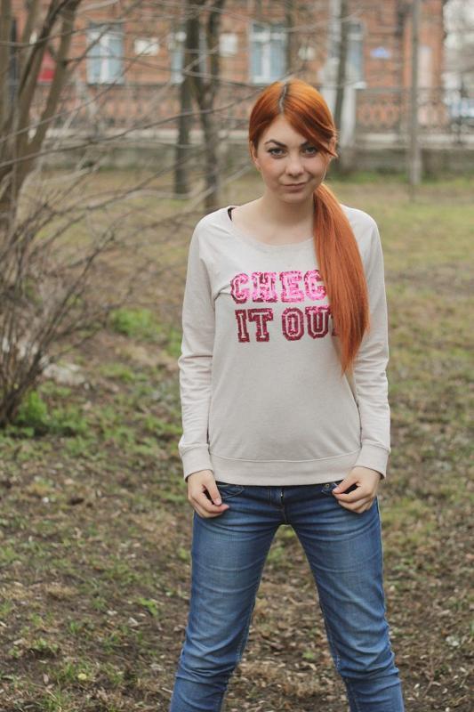 Смотреть видео русские девушки дрочат по вебке