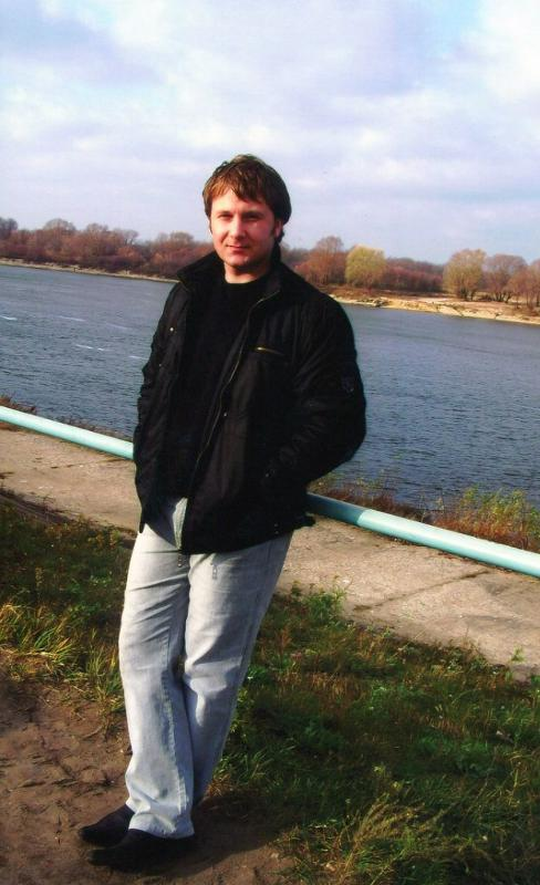 сайт знакомств сосновского