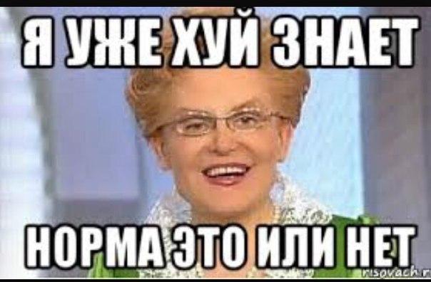 u_1ac010c2a6482fc33370c15cd2838da1_800.j