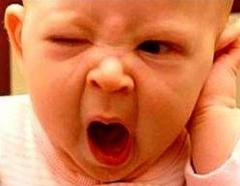нежное почему зеваешь бывает бесконца его еще покупала