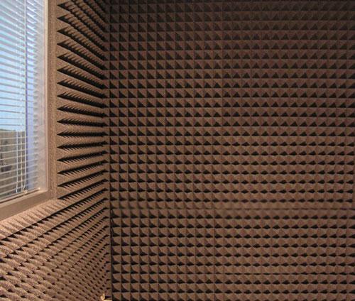 купить шумоизоляционные панели для стен в спб видео