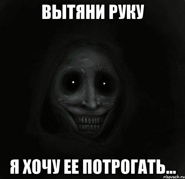 seks-na-massazhnom-stole-s-bolshegrudoy