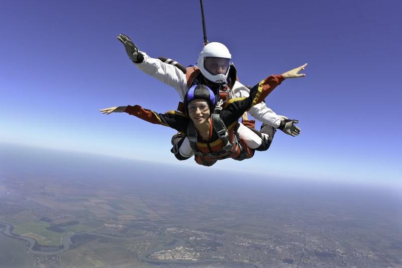 Товары для нади видива парашутны спорт слушают