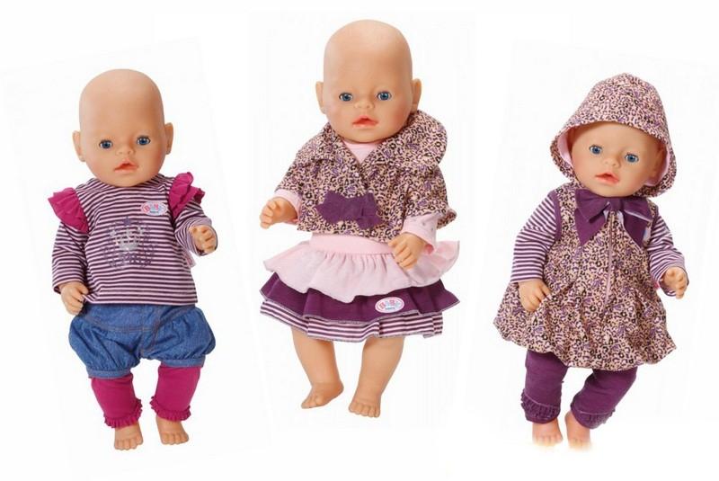 Картинки одежда для беби бона