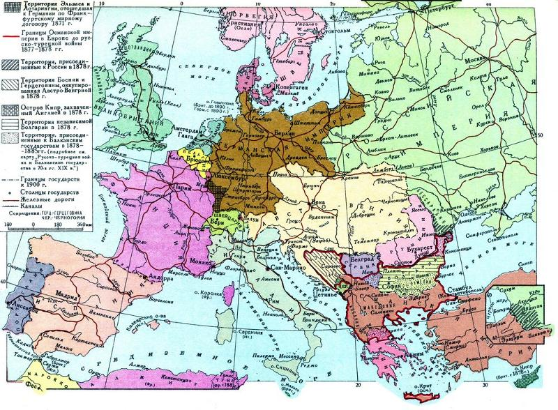 western europe 1750 1900 Period 4 review: 1450 - 1750 ce the western hemisphere european kingdoms emerged that gained world power - the relative power and prosperity of europe.