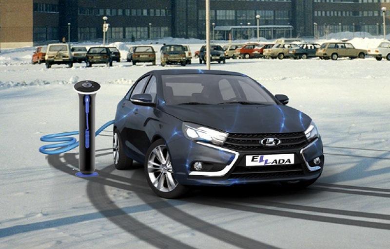 Продажа автомобилей в Ижевске, новые и подержанные авто б ...