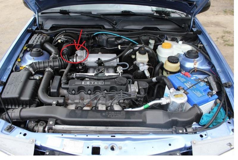 фото двигателя с описанием нексия что нового принести