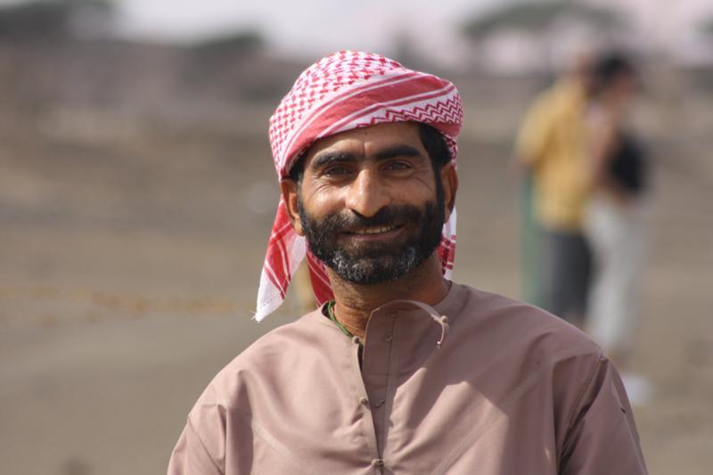 Красивый букет, смешные картинки арабов