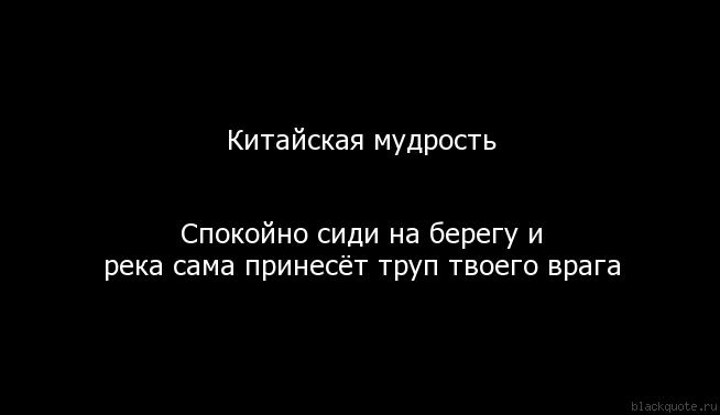 В среду на Кабмине будет презентована стратегия деоккупации Донбасса и Крыма, - Тука - Цензор.НЕТ 534