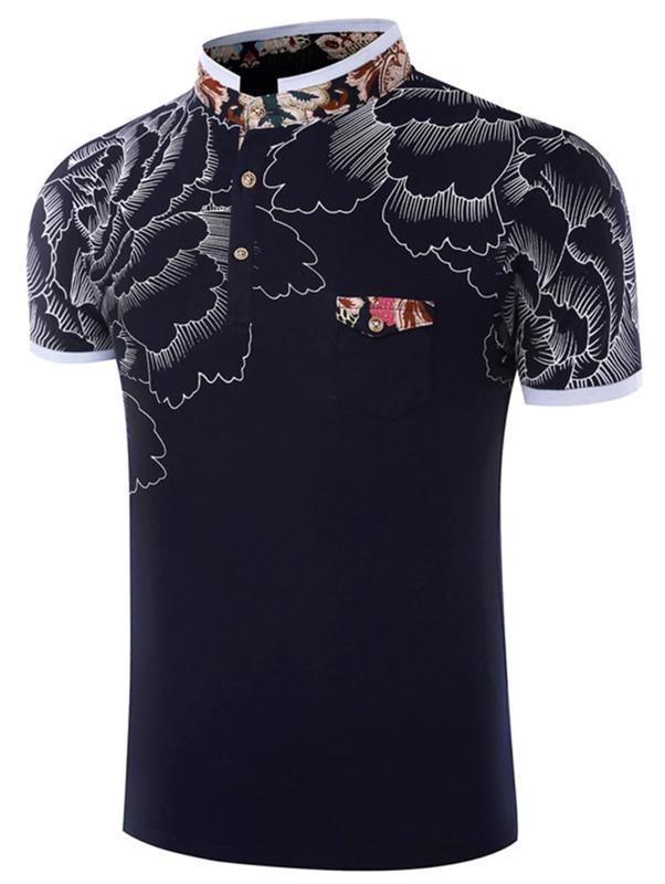 be403368278 Ответы Mail.Ru  Рубашка на Новый год. Где купить