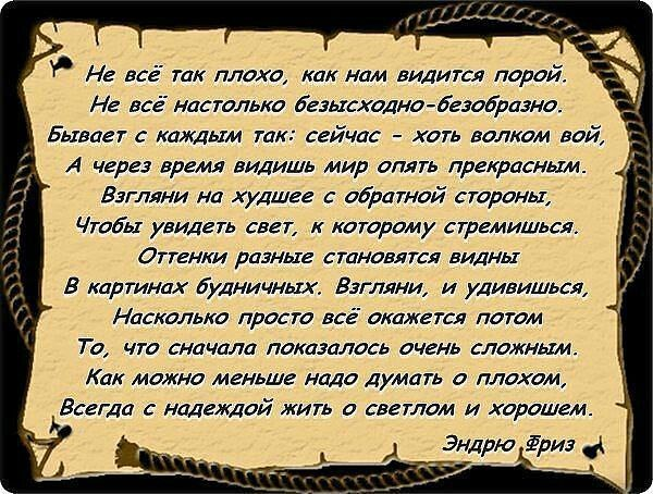 https://otvet.imgsmail.ru/download/u_39505f918945dfc30c7ac6e1fbc04128_800.jpg