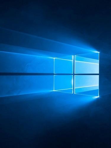 Windows 8 Дистрибутив Чистый Rutracker