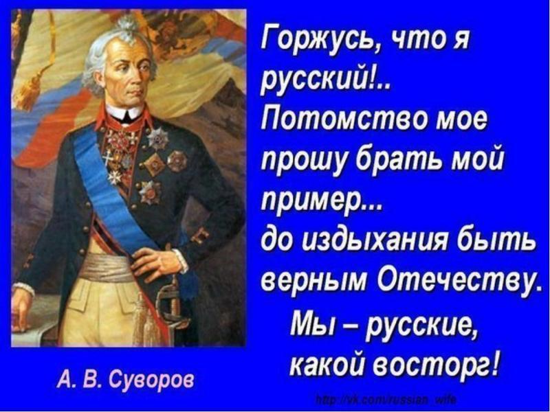 https://otvet.imgsmail.ru/download/u_3a01c55256085dc358f48e0a14dc31a4_800.jpg