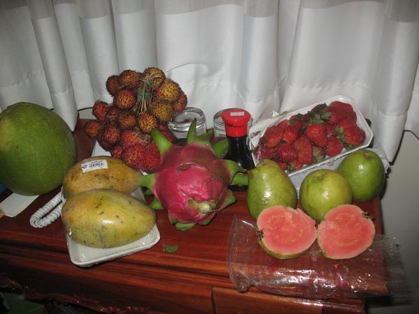 отчётность ПАО какие фрукты можно вывозить из вьетнма традиции современные
