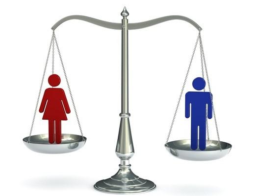 Психология женщин весов