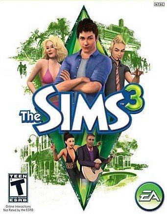 The sims 3 / симс 3: мир приключений скачать на компьютер, через.