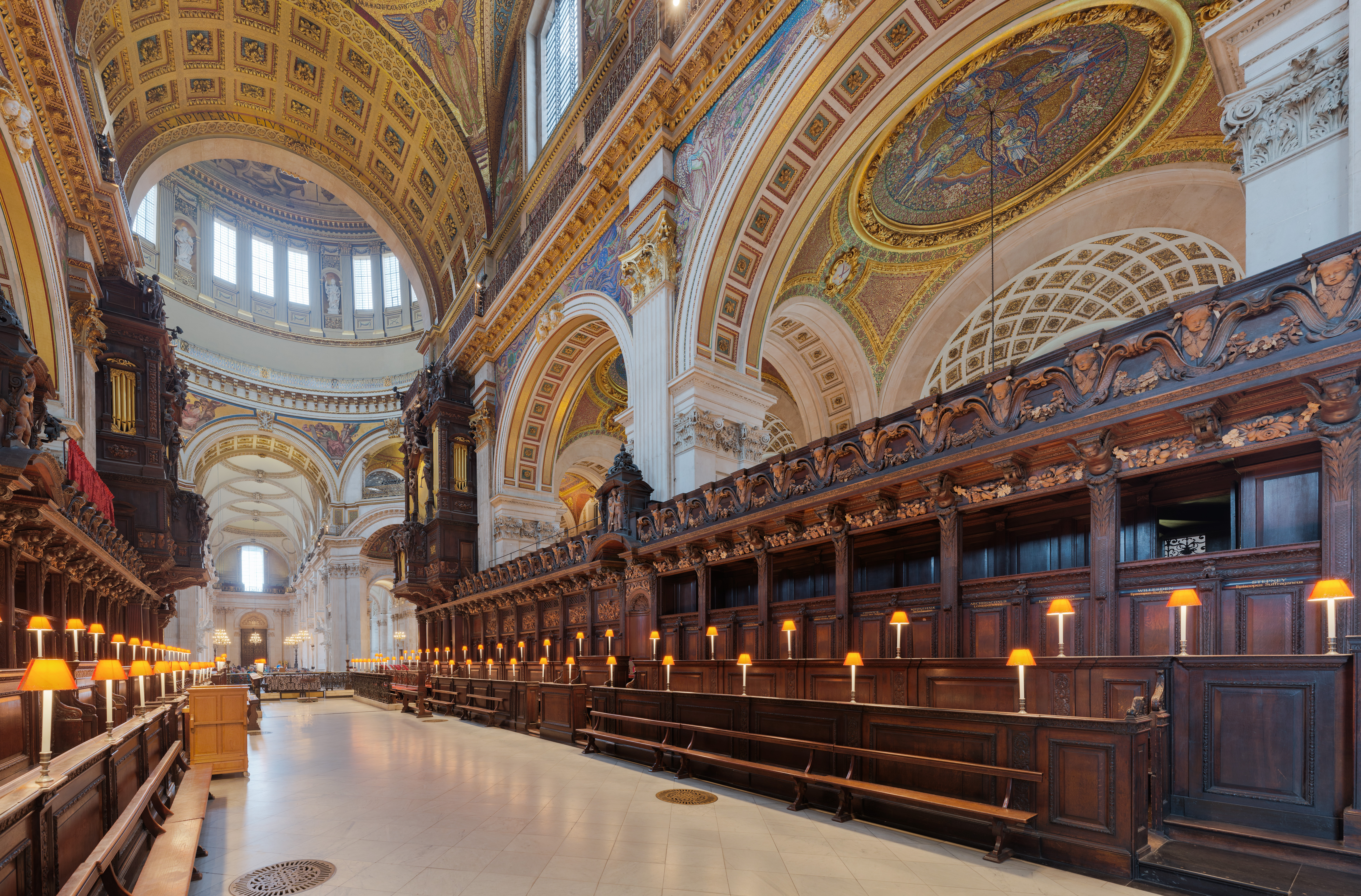 st pauls cathed tickets - HD1600×1054