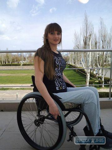 Передача Про Знакомства Инвалидов