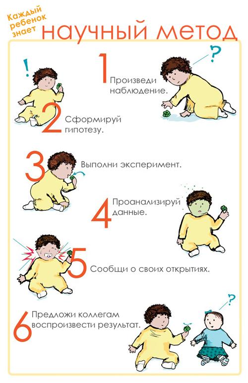 https://otvet.imgsmail.ru/download/u_449e9a0c7adbc674092271e6a203c54f_800.png