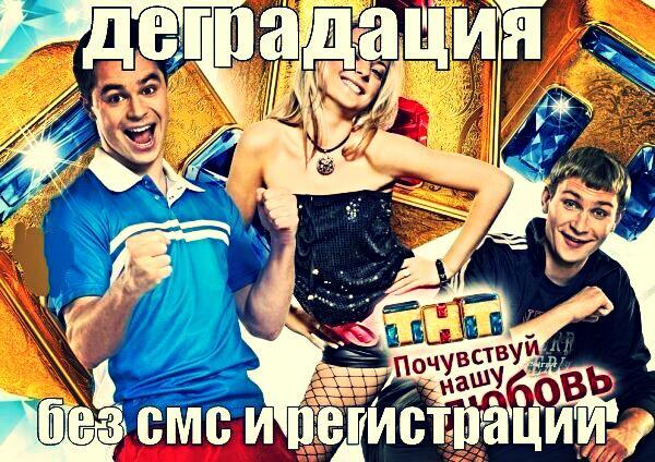 golaya-krasivaya-popa-foto-smotret