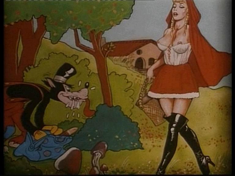 seks-zrelie-smotret-porno-film-skazki-osmotra-zhenshini-foto