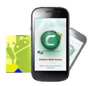 скачать антивирус на телефон на андроид бесплатно
