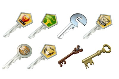 Как открывать кейсы без ключей в кс го nihilum gaming csgo