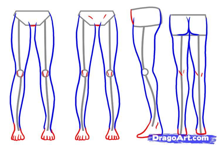 город Санкт-Петербург уроки рисования ноги женщины боком компьютеров ноутбуков