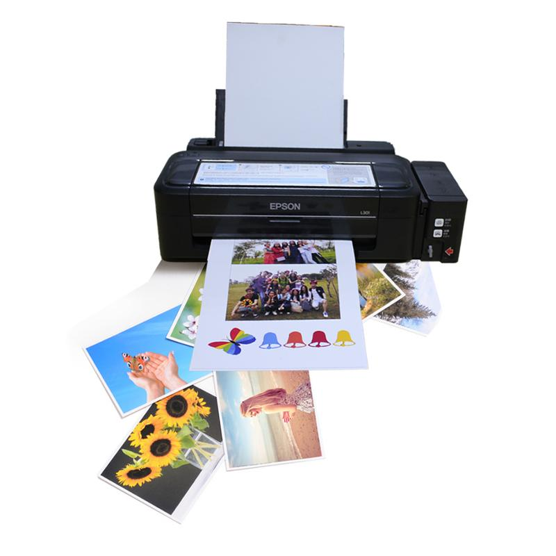 сколько стоит печать цветной фотографии машины произошла как
