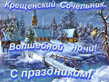 https://otvet.imgsmail.ru/download/u_4fbd8c7f35113f4d12dc2c0cc75e6c7e_800.jpg