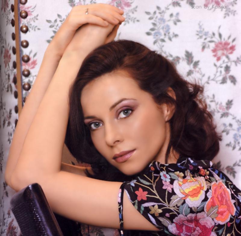 фото русских современных актрис-жр1