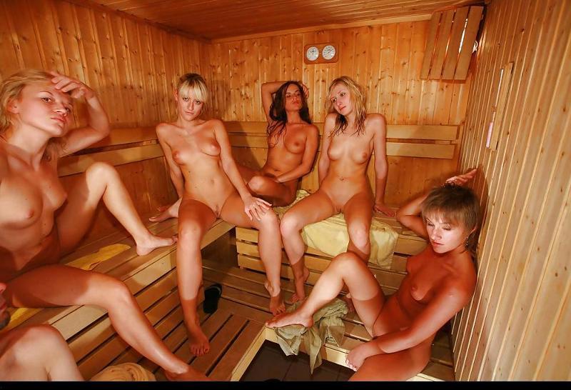 девчата в бане голые-мп3