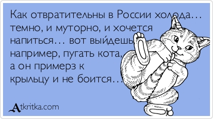 https://otvet.imgsmail.ru/download/u_54bf61a8045d2551c0fb26699cd0cf37_800.jpg