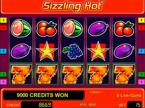Карточные игровые автоматы santa fe вулкан игровые аппараты играть бесплатно и без регистрации