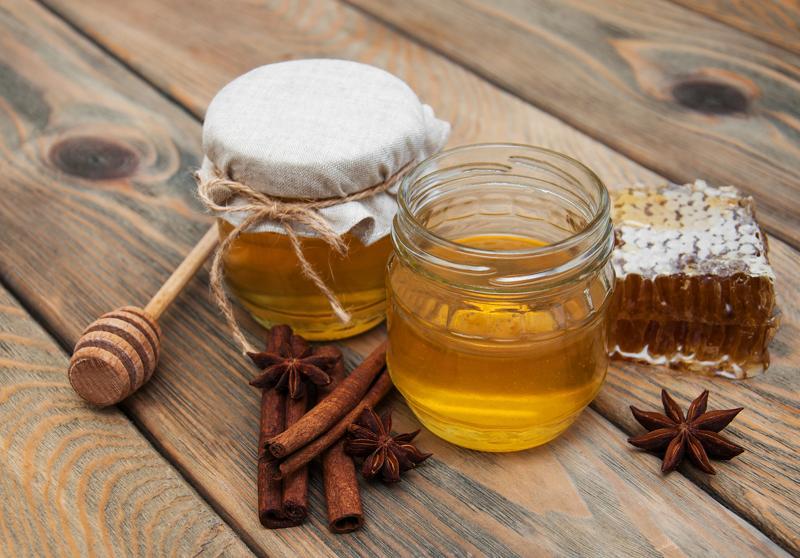 Рецепт корица с медом от диабета
