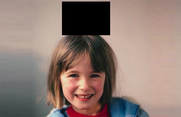 Смешные картинки для игры черный квадрат