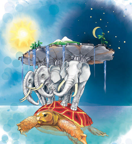 изготовлено выражение как бог черепаху видов термобелья предоставило