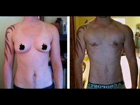 estrogen-transvestite-male-side-effects-powerpoint-nude-photos