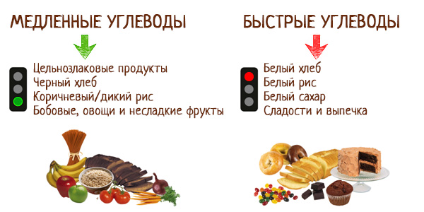 https://otvet.imgsmail.ru/download/u_5d70accc976a4bcdd666b8453c4ed300_800.jpg