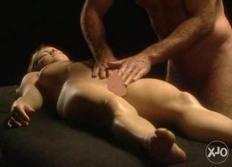 массаж куни секс фото
