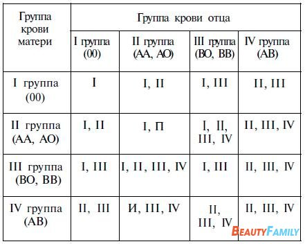 download Финансовая математика. Учебно метод. комплекс